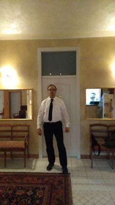 Cerco donna per sposare - Ciao sono Massimo della provincia di Mantova ho 42 anni e sono single vorrei conoscere una ragazza per sposare… sono alto 190 non fumo non bevo faccio sport  - http://www.ilcirotano.it/annunci/ads/cerco-donna-per-sposare-3/