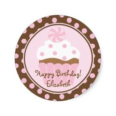 >>>Order          Pink Cupcake Happy Birthday Sticker           Pink Cupcake Happy Birthday Sticker online after you search a lot for where to buyDeals          Pink Cupcake Happy Birthday Sticker Review from Associated Store with this Deal...Cleck Hot Deals >>> http://www.zazzle.com/pink_cupcake_happy_birthday_sticker-217077808289489196?rf=238627982471231924&zbar=1&tc=terrest
