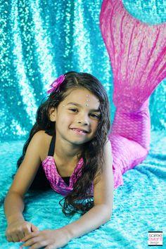 Fin-Fun-Mermaid-Tails-pink