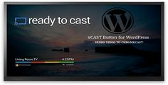 This Deals vCast Button for WordPressYes I can say you are on right site we just collected best shopping store that have