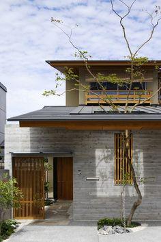 244 best architecture interior images architecture interior