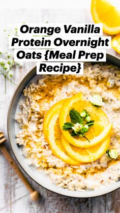 Healthy Breakfast Recipes, Clean Eating Recipes, Brunch Recipes, Dinner Recipes, Healthy Eating, Cooking Recipes, Healthy Recipes, Breakfast Ideas, Veggie Recipes