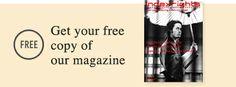 Indexrights Co. Ltd. 【Headquaters】166 Aza-miyazoe Ohaza-saito Fuso-town, Niwa-conty, Aichi 480-0104 Japan  【Frankfurter Office】Frankfurter Str.147, 63263 Neu-Isenburg, Germany 【Silicon Vally Office】1650 zanker RD, SanJose, CA, 95112, USA 【Singapore Office 】56Loyang Way, Singapore 508756 【Fukui Office】Fukui Industrial information center 8F, 3-7-1-16 kumando Maruoka-cho Sakai-city Fukui 910-0347 Japan
