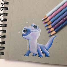 - 0 results for blue butterfly Sweet Drawings, Cute Disney Drawings, Cool Art Drawings, Realistic Drawings, Colorful Drawings, Art Drawings Sketches, Horse Drawings, Drawing Faces, Art Illustrations