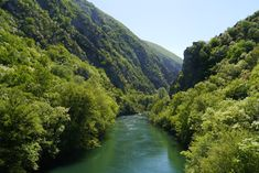 7 Things to do in Skopje - Matka Canyon