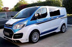 Bus do transportu osób - który wybrać? http://manmax.pl/bus-transportu-osob-ktory-wybrac/