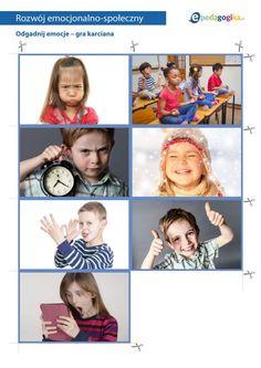 Social Skills, Autism, Disney Characters, Fictional Characters, Polaroid Film, Disney Princess, Kids, Colors, Speech Language Therapy