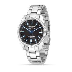 Relógio Sector 240 - R3253476001