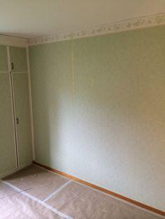 48 bästa bilderna på Renovering lägenhet  db6b8691c5d11