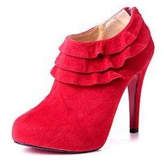 These are precious!