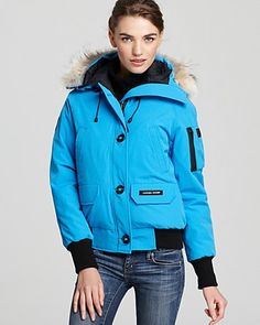 Canada Goose vest online authentic - 1000+ images about Canada Goose on Pinterest | Canada Goose ...