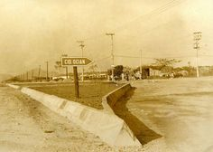 fotos antigas de praia grande sp - Pesquisa Google
