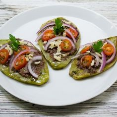 Discover recipes, home ideas, style inspiration and other ideas to try. Mexican Food Recipes, Vegetarian Recipes, Cooking Recipes, Healthy Recipes, Clean Eating, Healthy Eating, Healthy Food, Light Recipes, Food And Drink