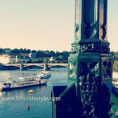 #PRAGA in 3 giorni si può   Lilly's lifestyle #travel #prague #praha http://lillyslifestyle.com/2015/09/01/praga-in-3-giorni-si-puo/