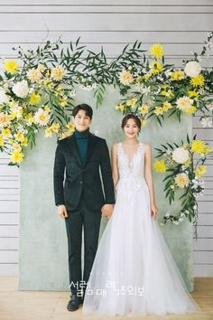View photos in Daaom Studio 2019 Sample (NEW! Pre-Wedding photoshoot by Daoom Studio, wedding photographer in Seoul, Korea. Pre Wedding Photoshoot, Wedding Poses, Wedding Couples, Korean Wedding Photography, Wedding Photography Packages, Minimalist Photos, Minimalist Wedding, Marriage Poses, Bridal Dresses