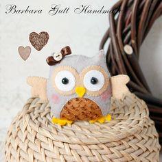 Barbara Handmade ...