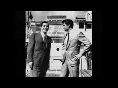 Danny Thomas and Elvis Presley aboard the Potomac for handover ceremonies at the Port of Long Beach, February Danny Thomas, Danny O'donoghue, Elvis Presley Videos, Elvis Presley Photos, Young Elvis, Past Presidents, 404 Page, Childrens Hospital, Graceland