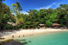 Viking Natures Resort - Koh Phi Phi