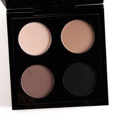 Mac Cosmetics Eyeshadow, Taupe Eyeshadow, Skincare Dupes, Mac Eyeshadow Palette, Best Mac Makeup, Eye Makeup, Hair Makeup, Mac Must Haves, Tom Ford Makeup