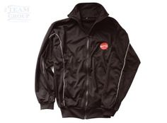 Campera Alumine Textiles, Nike Jacket, Raincoat, Jackets, Fashion, Rain Jacket, Down Jackets, Moda, Nike Vest