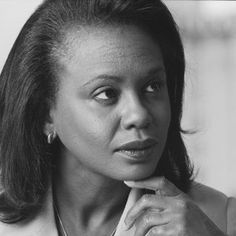 My Anita Hill interview for Glamour: The New Documentary That Had Us Cheering (You Won't Want to Miss It!)