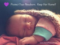 In the beginning everyone wants to show off their newborn baby. It's hard, I know, but you need to stay home and stay down, for a minimum of two weeks. Doula, Little Babies, Mom And Dad, Dads, Husband, Children, Pregnancy, Fun, Parenting