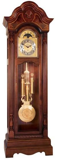 1000 Images About Country Decorating Grandfather Clocks