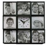 Found+it+at+Wayfair+-+Cherished+Memories+Picture+Frame/Wall+Clock