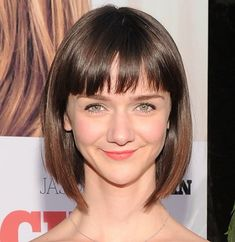 Google Image Result for http://cool-hair.com/wp-content/uploads/2011/08/Alexandra-cute-short-bob-haircut.jpg