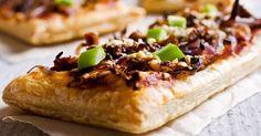 15 recettes tendance pour plateau télé minute - Chips à la noisette au micro ondes - Cuisine AZ