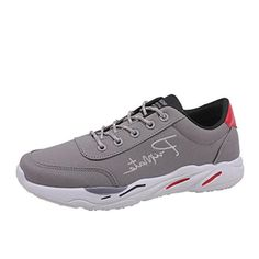 5a2b3184fca77 65 Best Casual Shoes images in 2019   Casual shoes, Shoes, Online ...