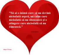 E cam greu Funny Moments, Quotations, Love Quotes, Advice, In This Moment, Alba, My Love, Dreams, Pop