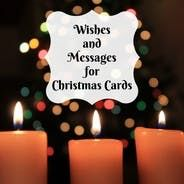 Meaningful Christmas Quotes With a Message Christmas Messages Images, Christmas Message For Family, Merry Christmas Greetings Message, Best Christmas Messages, Cute Christmas Quotes, Short Christmas Wishes, Inspirational Christmas Message, Happy Christmas Day, Christmas Sentiments