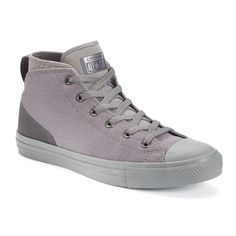 ea9bd37a79a Men s Converse Chuck Taylor All Star Syde Street Mid Shoes