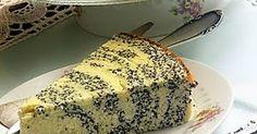 Mennyei Zebratort paleo recept! Egyik legsikeresebb, legtöbbet elkészített torta a családban. Nem olyan bonyolult, látványos és nagyon finom.