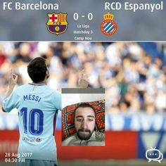 Leo Messi Barca Smashed Wall Decal Wall Sticker Art Mural Barcelona