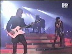 Aerosmith -  Dream On Official Music Video