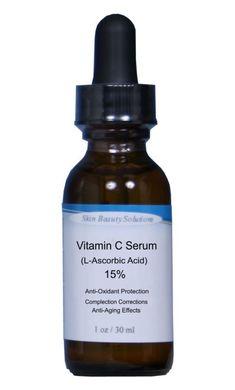 Serum Ambitious Face Active Collagen Silk Thread Ball Skin Care Essence Serum Anti-aging Smoothing Moisturizing Fine Line Skin Serum New