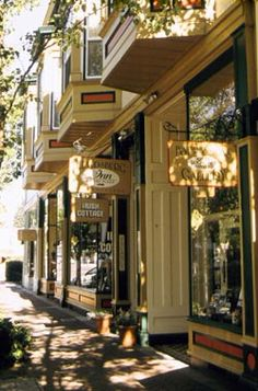 Healdsburg, California. Visited during our honeymoon. Wanted to move here...so wonderful.