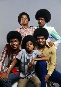 Jane Kennedy, Black Orpheus, Best Christmas Songs, Foreign Celebrities, Sanaa Lathan, Michael Jackson Pics, Toni Braxton, Marvin Gaye, Jackson 5