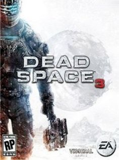 Free Downloads PC Games And Softwares: Download pc game Dead Space 3