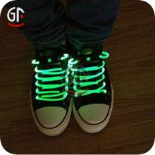 2015 Kids' Favors Light Up Led Luminous Shoelaces