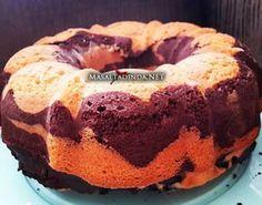 sodalı kek tarifi