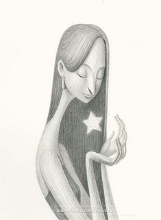 Charles Santoso. ilustración.