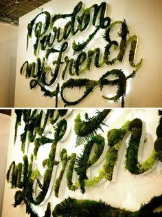 vegetal-identity
