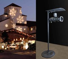 Commercial Holiday Displays, Commercial Christmas Decorations, Commercial Holiday Display, Commercial Christmas Displays - Champion Studios Online
