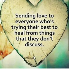 Sending love to everyone who's trying their best to heal from things that they don't discuss love life quotes quotes inspirational Love Life Quotes, Quotes About God, Quotes To Live By, Quotes Quotes, Qoutes, Amazing Inspirational Quotes, Amazing Quotes, Love And Support Quotes, Psychology Quotes
