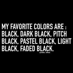Funny Quotes QUOTATION – Image : Quotes Of the day – Description 32 Hilarious Funny Quotes You Can Probably Relate To Sharing is Caring – Don't forget to share this quote ! Rebel Circus Quotes, Rebel Quotes, True Quotes, Great Quotes, Funny Quotes, Inspirational Quotes, Quotes Quotes, Black Quotes, Black Color Quotes