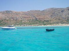 Εικόνα από Κρήτη, Ελλάδα