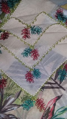 Bohemian Rug, Quilts, Blanket, Rugs, Home Decor, Farmhouse Rugs, Decoration Home, Room Decor, Quilt Sets